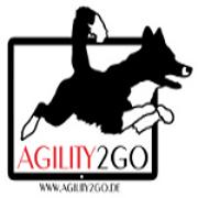 Agility2go by Sarah  -